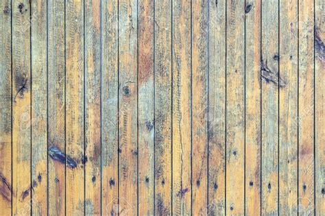 grunge patterns backgrounds textures design trends