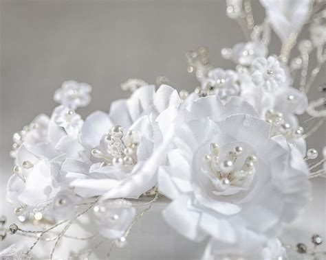 vintage elegant rose wedding cake topper wedding