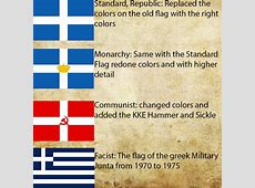 Greece Preview image Victoria 2 Flag Replacement Pack