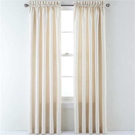 Antique Satin Drapes - 20 best images about curtains on window