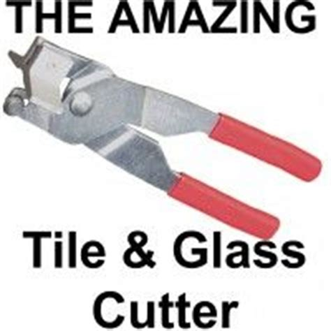 amazing tile and glass cutter australia amazing tile glass cutter crafty