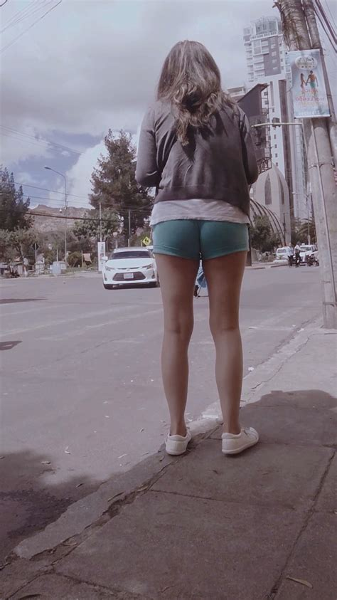 Tiny Butt Short Shorts And Volleyball Forum