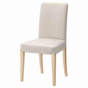 Ikea Stuhl Rot : st hle von ikea g nstig online kaufen bei m bel garten ~ Sanjose-hotels-ca.com Haus und Dekorationen