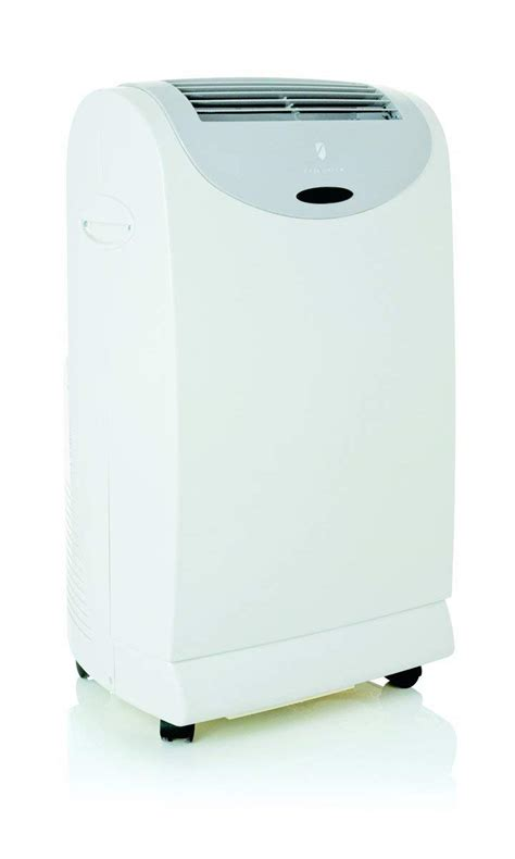 Best Portable Air Conditioner Reviews And Buying Guide 2018. Spoon Wall Decor. Bridal Table Decorations. Private Party Rooms. Decorative Hinges. Rooms To Go Dining Room Furniture. Hotels In Atlantic City With Jacuzzi In Room. Pillars And Columns For Decorating. White Home Decor