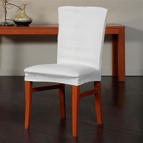 changer l assise d une chaise rénovez vos chaises avec des housses ou assises de chaises