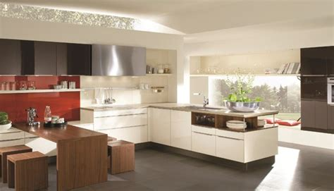 kitchen design articles 3rings pine meets eye popping color with hacker s 1090 1090