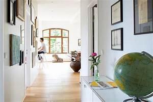 Garderobe Für Schmalen Flur : schmalen flur gestalten ~ Bigdaddyawards.com Haus und Dekorationen