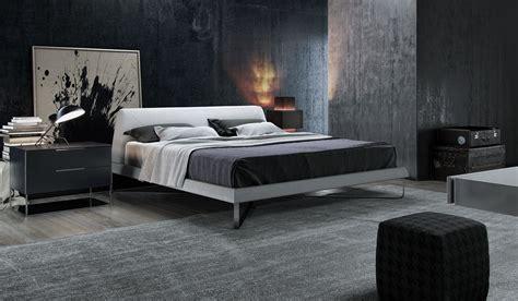 refined quality high  platform bed cleveland ohio mlirv