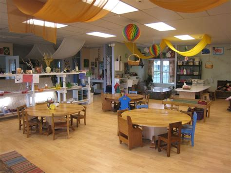 100 ideas to try about environments for children early 400 | bfb19ffafba927b2573dae8cb741ec76