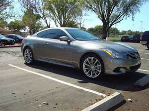Sell Used 2008 Infiniti G37s 6 Spd Manual In South Gate