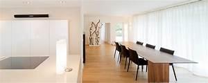 Artikel Von Haus : rfcv architektur ~ Lizthompson.info Haus und Dekorationen