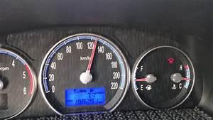 Hyundai Santa Fe Ii  2006