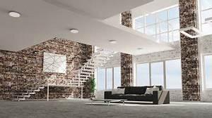 Maisonette Wohnung Nachteile : lofts loftwohnungen und city lofts zur miete zum kauf ~ Indierocktalk.com Haus und Dekorationen
