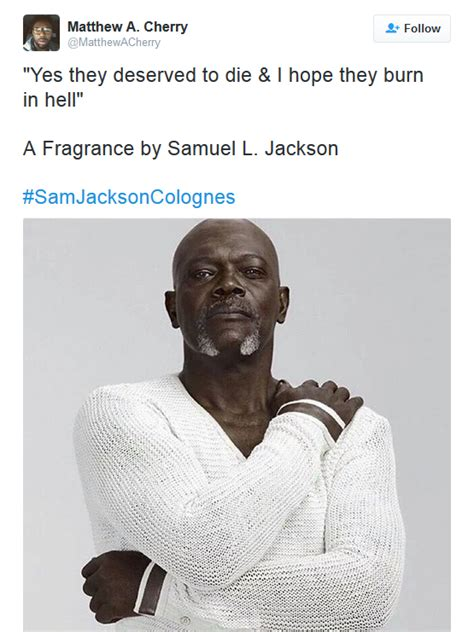 Samuel Jackson Memes - these samuel l jackson memes are pure comedy page 8 bossip