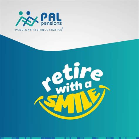 PAL Pensions' new marketing campaign designed to ...