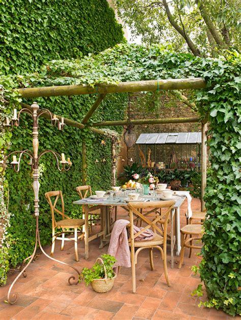 garden pergola    garden
