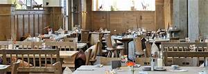 Restaurant Gutschein München : bayrisches wirtshaus restaurant der pschorr in m nchen ~ Eleganceandgraceweddings.com Haus und Dekorationen