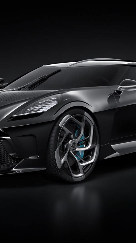 We hope you enjoy our growing collection of hd images to use as a background or home screen for your smartphone or computer. Bugatti La Voiture Noire 2019 | Expensive cars, Bugatti, Super cars