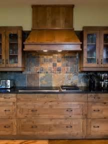 slate tile kitchen backsplash slate backsplash houzz