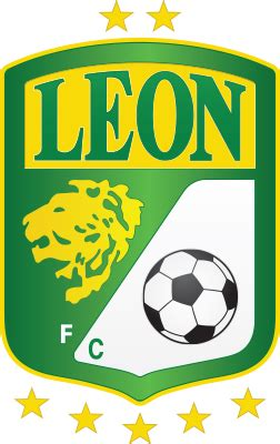 Club León vs Club América football predictions and stats ...