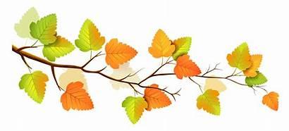 Clipart Autumn Decoration Clip Fall Decorations Decor