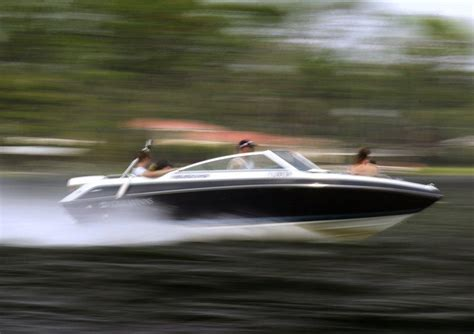 Best Ski Boat Brands by How To Find The Best Ski Boat Best Ski Boats Australia