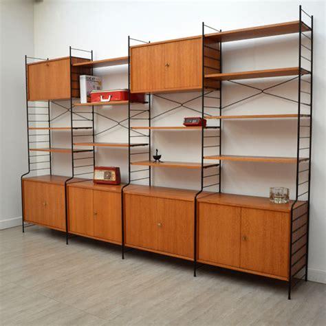 bureaux location bibliothèque scandinave ées 50