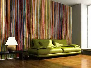 Cool Wallpaper For Your Home #3832