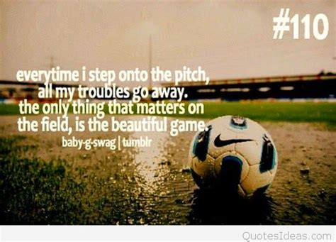 inspirational top football quotes images  wallpapers