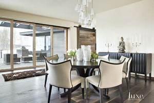451 best images about Beautiful Dining Rooms on Pinterest