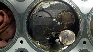 Mercedes Gap : 2007 c230 crushed spark plug mercedes benz forum ~ Gottalentnigeria.com Avis de Voitures