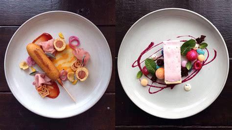 cuisine de merde in the ladyloop 15 04 15 ladylandladyland
