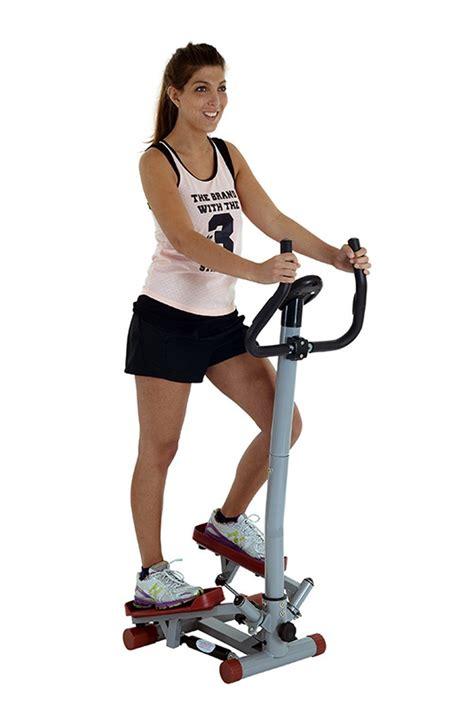 Ultrasport X Trainer | Exercise Bike Reviews 101