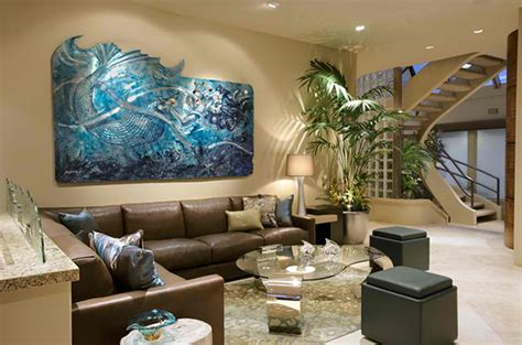 wall decorations living room 22 living rooms with metal wall decorations house