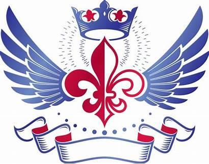 Queenstown Vector Clip Illustrations Victorian Crown Royal