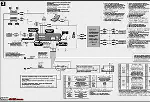Diagram  Sony Car Stereo Cdx Gt360mp Wiring Diagram Full