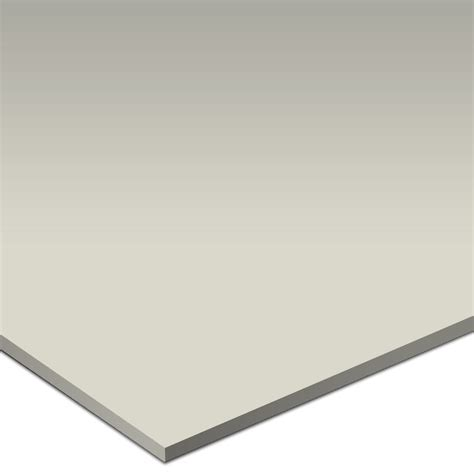 johnsonite solid colors smooth surface 24 x 24 rubber