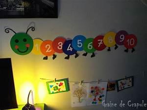 Activites Enfant 2 Ans : les 25 meilleures id es de la cat gorie activit manuelle 3 ans sur pinterest activit 3 ans ~ Melissatoandfro.com Idées de Décoration