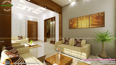 home design pictures interior contemporary kitchen dining and living room kerala home