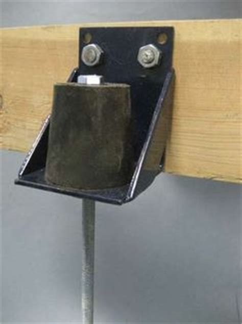 Suspended Ceiling Joist Hangers by Fastners Website Strong Tie Stainless Steel