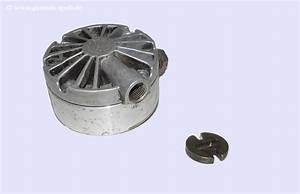 Hydraulikpumpe Berechnen : hydraulikpumpe radialkolbenpumpe niveaud mpfer asd mercede benz a1172300064 1162300064 ~ Themetempest.com Abrechnung
