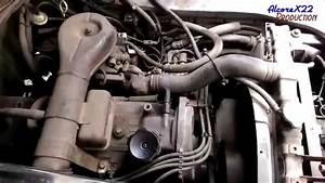 Mitsubishi 4g63 Carburetor  Or G63b Engine View