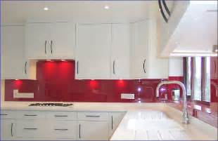 kitchen splashback ideas space inspirers kitchen splashbacks