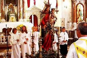 NTEB: The Truth About The Roman Catholic Church