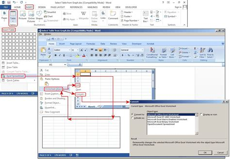 how to add a template to how to create tables in microsoft word