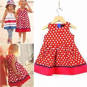 Aliexpress.com : Buy SHOWHASH cotton baby girl cotton ...
