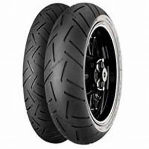 Continental Road Attack 3 Test : motorcycle tyres order online with local delivery ~ Kayakingforconservation.com Haus und Dekorationen
