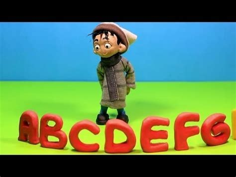 Row Row Your Boat Cocomelon by Abc Song 3d Family Sing Along Muffin Songs Doovi