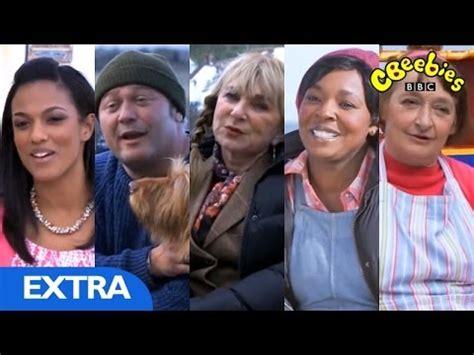 Old Jack S Boat Cast cbeebies grown ups old jack s boat cast interviews