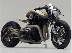 MOTOSİKLET SÖZLÜĞÜ – Motorun Delisi